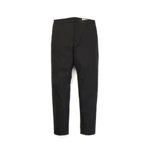 Hope Krissy Trouser Black - Concrete