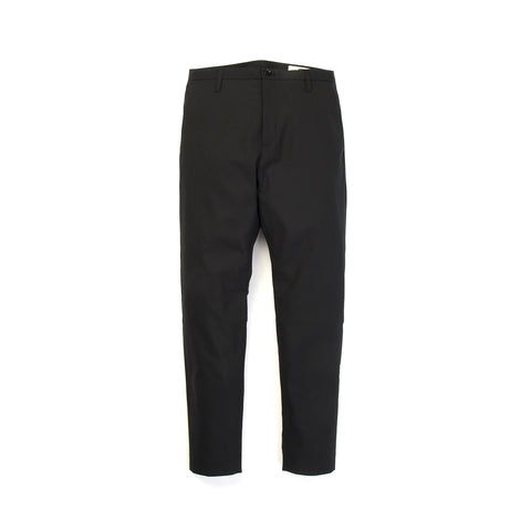 Hope Krissy Trouser Black