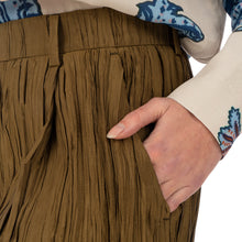 Load image into Gallery viewer, Hope | Alta Trousers Oak Brown