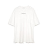 IH NOM UH NIT Logo T-Shirt Optic White