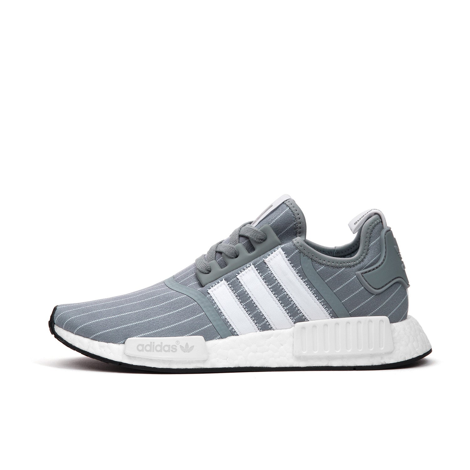 adidas Originals NMD_R1 'Bedwin' Grey