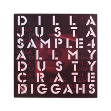 Load image into Gallery viewer, J Dilla-Lost Tapes, Reels + More -Ltd- - Concrete