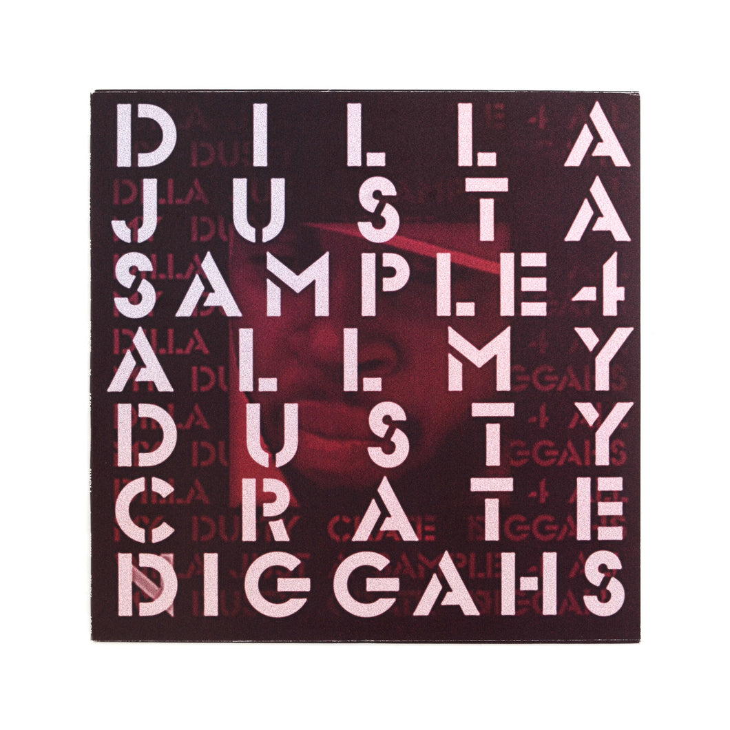 J Dilla-Lost Tapes, Reels + More -Ltd- - Concrete