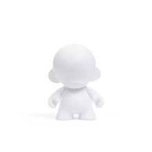 將圖像加載到畫廊查看器中Kidrobot Mini-Munny Reusable 4-Inch - Concrete