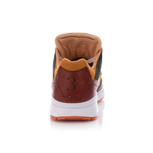 將圖像加載到畫廊查看器中KangaROOS | Ultimate NFL Roos 34 Saddle Brown - Concrete