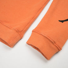 Load image into Gallery viewer, Kappa x Danilo Paura 'Uzai' Crewneck Orange