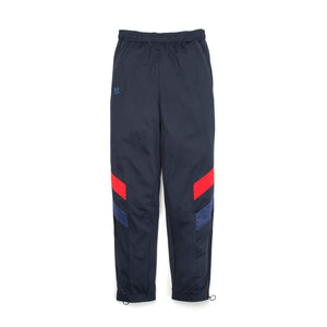 Kappa Kontroll Track Pant Dark Blue/Navy-Red - Concrete