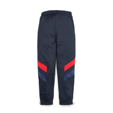 Load image into Gallery viewer, Kappa Kontroll Track Pant Dark Blue/Navy-Red - Concrete