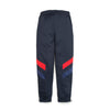 Kappa Kontroll Track Pant Dark Blue/Navy-Red