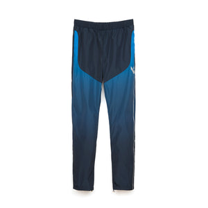 Kappa Kontroll Inserted Pant Blue Navy - Concrete