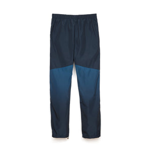 Kappa Kontroll Inserted Pant Blue Navy