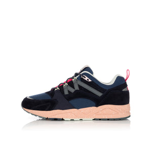 Karhu | Fusion 2.0 'Outdoor Pack' Night Sky / Stormy Weather - Concrete
