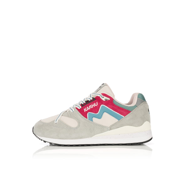 Karhu | Synchron Classic 'Colour Of Mood' Gray Violet / Jazzy - Concrete