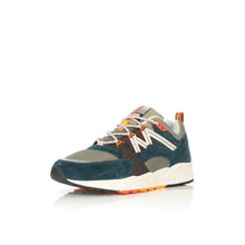 Load image into Gallery viewer, Karhu | FUSION 2.0 'Fall' Reflecting Pond / Bone White