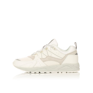 Karhu | Fusion 2.0 Bright White / Foggy Dew - Concrete