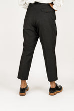 Load image into Gallery viewer, Haversack | Trousers 461721A-04 - Concrete