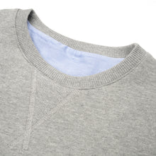Load image into Gallery viewer, LC23 Linus Sweatshirt Grey