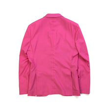 Load image into Gallery viewer, LC23 | Rosa Blazer Pink - Concrete