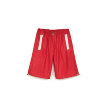 Load image into Gallery viewer, LC23 Nylon Shorts Red
