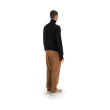 Load image into Gallery viewer, LC23 Flanella Trousers Camel