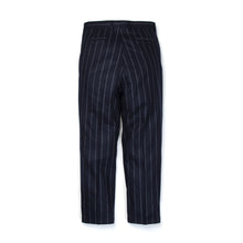 Load image into Gallery viewer, LC23 Gessato Trousers