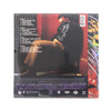 Boogie Down Productions - Sex & Violence 2-LP