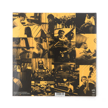 Afbeelding in Gallery-weergave laden, Beastie Boys - III Communication 2-LP - Concrete
