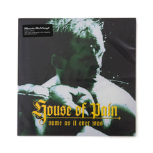 Load image into Gallery viewer, House Of Pain - Same As It Ever Was -Hq- LP - Concrete