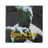 House Of Pain - Same As It Ever Was -Hq- LP