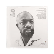 Afbeelding in Gallery-weergave laden, Isaac Hayes - Hot Buttered Soul LP