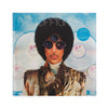Prince - Art Official Age 2-LP - Concrete