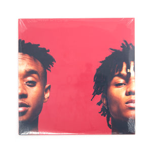 Rae Sremmurd - Sremmlife -Ltd- LP