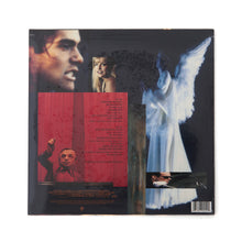 Load image into Gallery viewer, Ost - Twin Peaks - Fire Walk.. LP