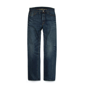 Levi's Vintage Clothing 1954 501 Jean Rootless - Concrete