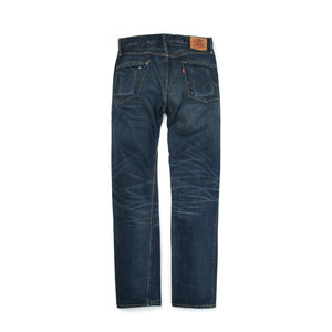 Levi's Vintage Clothing 1954 501 Jean Rootless