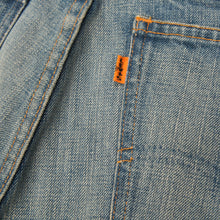 Load image into Gallery viewer, Levi's Vintage Orange Tab 646 Jean 60's Flare