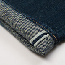 Load image into Gallery viewer, Levi's Vintage Clothing 1901 501 Jeans Saddle Sore - Concrete