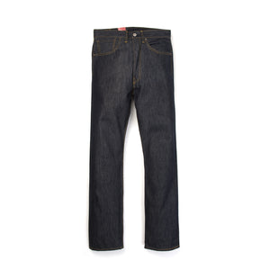 Levi's Vintage Clothing 1944 501 Jeans Rigid