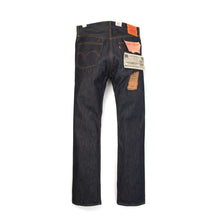 Load image into Gallery viewer, Levi's Vintage Clothing 1944 501 Jeans Rigid - Concrete