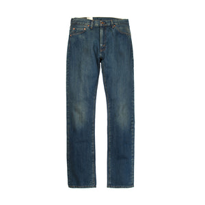 Levi's Vintage Clothing 1967 505 Jean Lincoln - Concrete