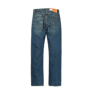 Levi's Vintage Clothing 1967 505 Jean Lincoln