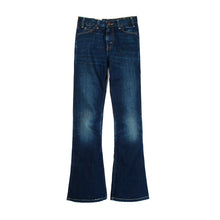 Afbeelding in Gallery-weergave laden, Levi's Vintage Orange Tab 646 Jean 60's Flare Diamond Hights