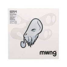 Load image into Gallery viewer, Super Furry Animals - Mwng - Ltd - 3-LP - Concrete