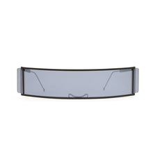 Load image into Gallery viewer, Marios x Robot 'Mariobots' Eyewear Sunglasses Black/Blue