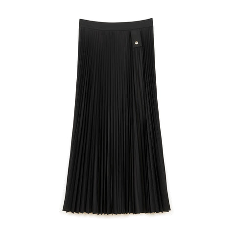 Marios Arise Skirt WR Black
