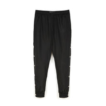 Load image into Gallery viewer, Marios Absolute Trousers WR Black