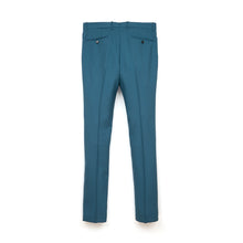 Load image into Gallery viewer, Marni Pants Petroleum PUMU0018U0