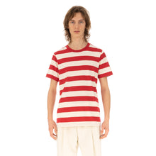 Load image into Gallery viewer, Marni | T-Shirt Striped Multi - 3-Pack