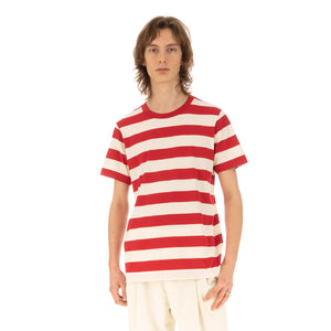 Marni | T-Shirt Striped Multi - 3-Pack