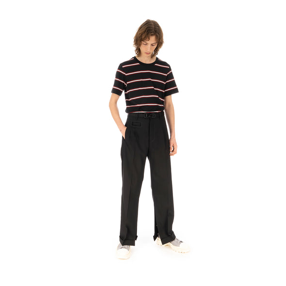 Marni | Trousers Black